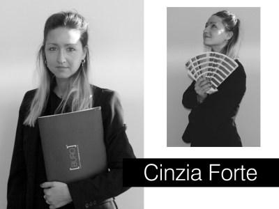 CINZIA-FORTE_DESIGNER-COMMUNICATIONMARKETING-