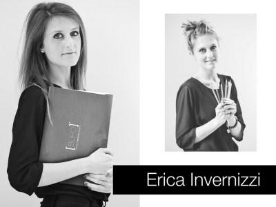 ERICA-INVERNIZZI_INTERIOR_DESIGNER