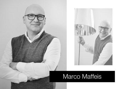 MARCO-MAFFEIS-DIRETTORE-COMMERCIALE-