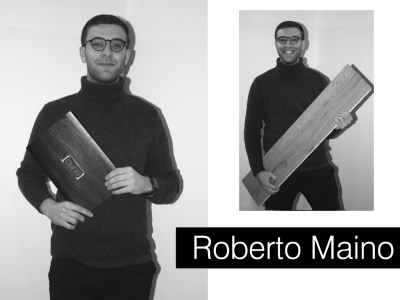 ROBERTO-MAINO-ARCHITETTO-mail-roberto@spazioburo.com-DA-INSERIRE-DOPO-DI-ME