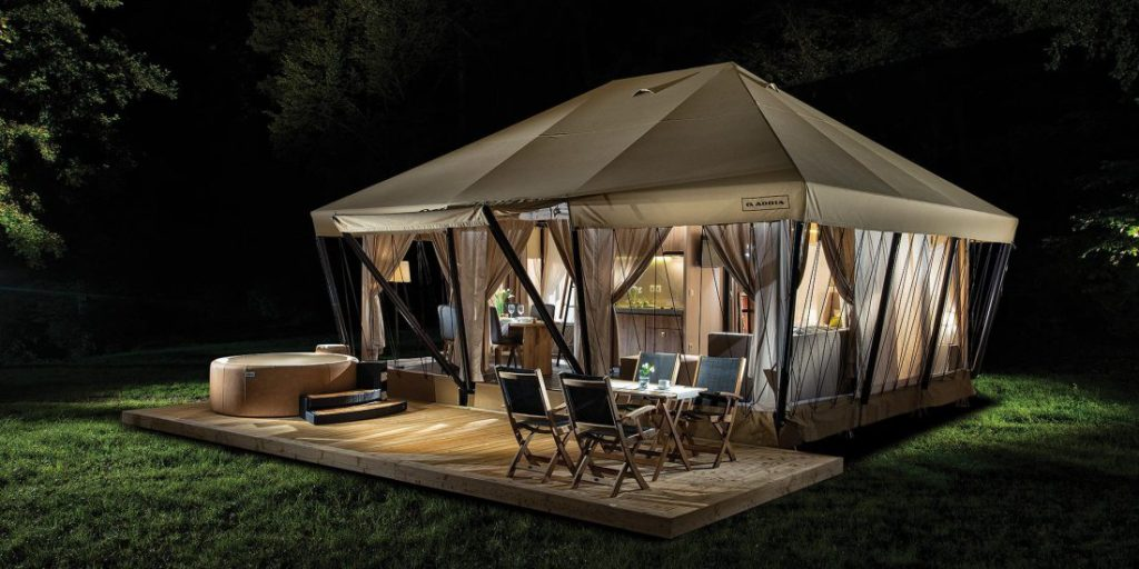 news29_glamping-tent-adria-1