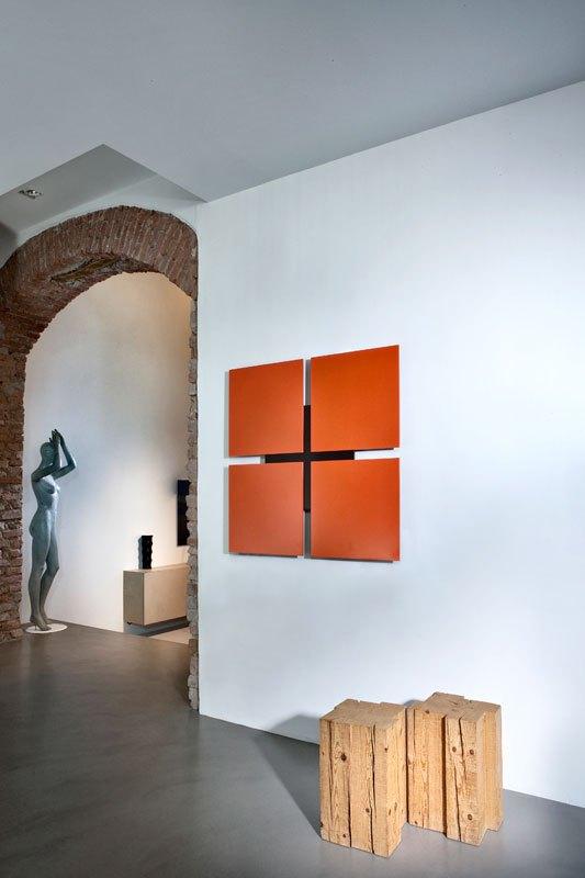 quadro-10_2-gallery