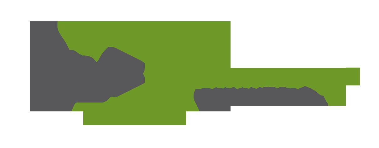 Logo M2O_TRASPARENTE