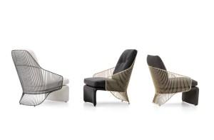 colette-armchair-minotti-300354-reld5432fc1-1