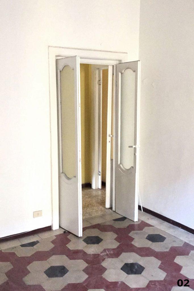casa-amarcord-02