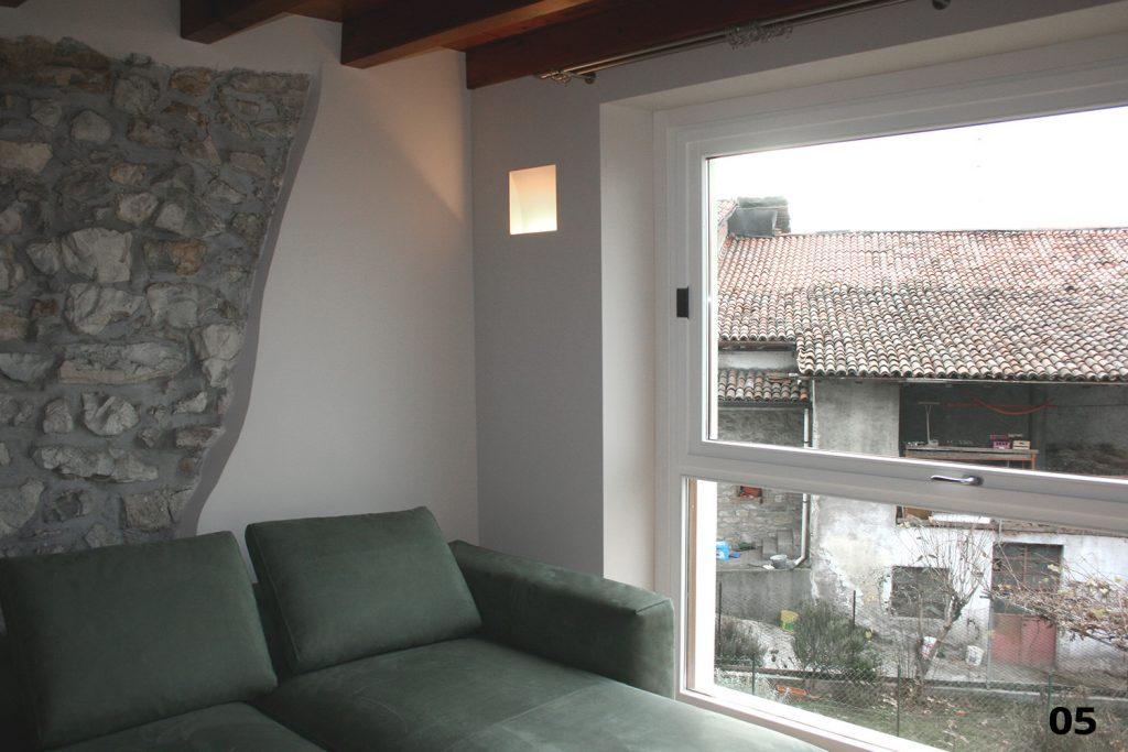 casa-tormalina-sorisole-05